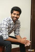 Viswant Duddumpudi Interview Photos (10)