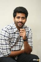 Viswant Duddumpudi Interview Photos (12)