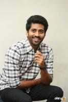 Viswant Duddumpudi Interview Photos (13)