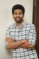 Viswant Duddumpudi Interview Photos (15)