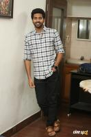 Viswant Duddumpudi Interview Photos (16)