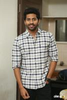 Viswant Duddumpudi Interview Photos (17)
