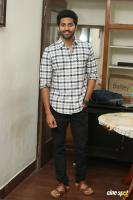 Viswant Duddumpudi Interview Photos (18)