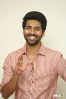 Viswant Duddumpudi Interview Photos (30)