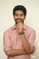 Viswant Duddumpudi Interview Photos (33)