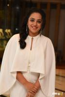 Nithya Menen at Frozen 2 Telugu Press Meet (4)