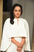 Nithya Menen at Frozen 2 Telugu Press Meet (6)