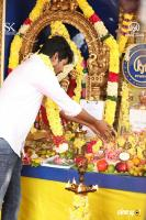 Doctor Movie Pooja (2)