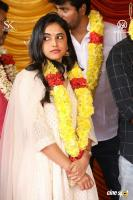 Doctor Movie Pooja (3)