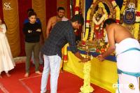 Doctor Movie Pooja (4)