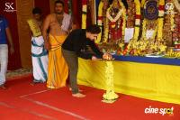 Doctor Movie Pooja (5)