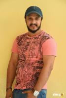 Ping Pong Surya Actor Photos