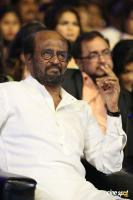 Darbar Audio Launch (71)