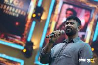 Darbar Audio Launch (72)