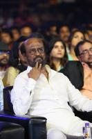Darbar Audio Launch (73)