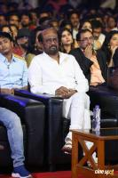 Darbar Audio Launch (74)