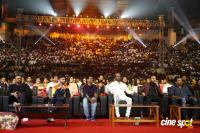 Darbar Audio Launch (78)