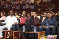 Darbar Audio Launch (79)