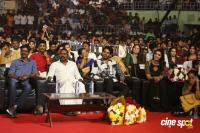 Darbar Audio Launch (80)