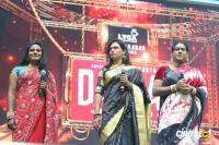 Darbar Audio Launch (82)