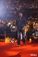 Darbar Audio Launch (83)