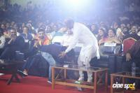 Darbar Audio Launch (93)