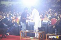 Darbar Audio Launch (94)