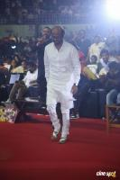 Darbar Audio Launch (95)