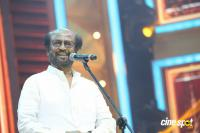 Darbar Audio Launch (98)