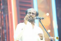 Darbar Audio Launch (99)