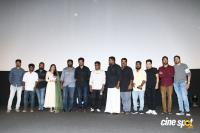 Hero Movie Audio Launch (17)