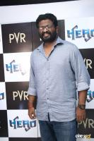 Hero Movie Audio Launch (6)