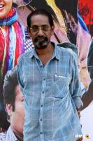 Irandam Ulagaporin Kadaisi Gundu Success Meet (11)