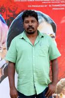 Irandam Ulagaporin Kadaisi Gundu Success Meet (12)