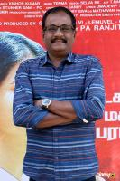 Irandam Ulagaporin Kadaisi Gundu Success Meet (13)
