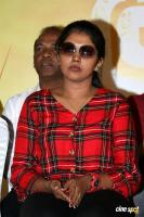 Irandam Ulagaporin Kadaisi Gundu Success Meet (16)