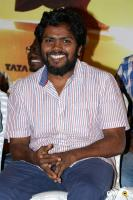 Irandam Ulagaporin Kadaisi Gundu Success Meet (18)