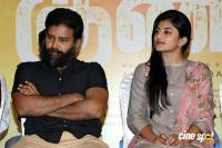 Irandam Ulagaporin Kadaisi Gundu Success Meet (19)