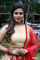 Iniya at Mamangam Movie Team Meet (17)