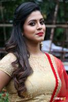 Iniya at Mamangam Movie Team Meet (19)
