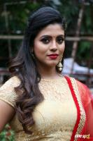 Iniya at Mamangam Movie Team Meet (20)