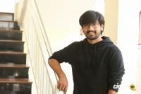 Iddari Lokam Okate Actor Raj Tarun Interview Photos (11)