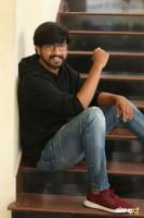 Iddari Lokam Okate Actor Raj Tarun Interview Photos (15)