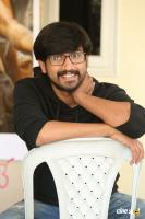 Iddari Lokam Okate Actor Raj Tarun Interview Photos (24)