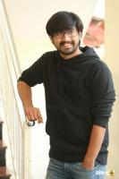 Iddari Lokam Okate Actor Raj Tarun Interview Photos (8)