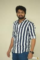 Shreeram Nimmala Telugu Actor Photos