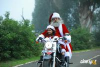 My Santa Movie Stills (1)