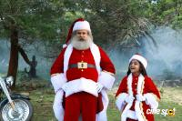 My Santa Malayalam Movie Photos