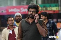 My Santa Movie Stills (13)