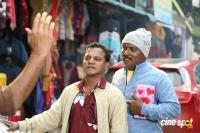 My Santa Movie Stills (14)